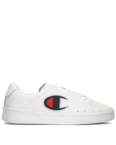 'M979' Sneakers