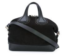 'Nightingale' Handtasche