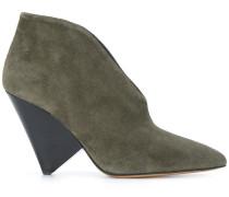 Adenn ankle boots
