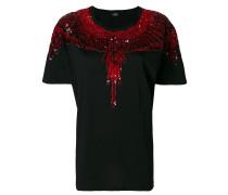 'Mawida' T-Shirt