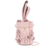 Bonnie Liloco crossbody bag