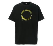 'New Dreams' T-Shirt