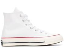 'Chuck 70 HI' High-Top-Sneakers