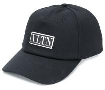 Garavani Baseballkappe mit VLTN-Patch
