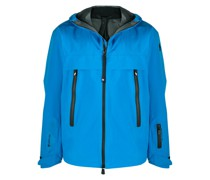 'Villair GORE-TEX' Skijacke