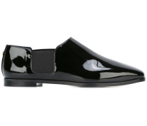 'Glint' loafers