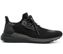 Solar HU Sneakers
