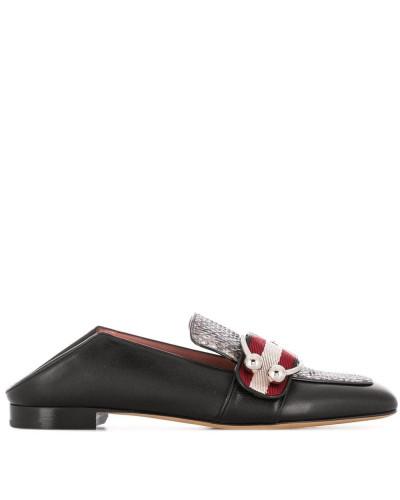 'Malinda' Loafer