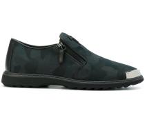 Cooper Manhattan loafers
