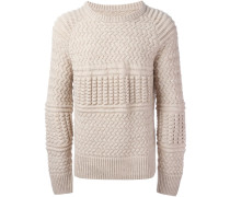'Page' Pullover