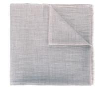- Schal mit Print - women - Seide/Kaschmir