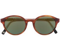 'District 2001' Sonnenbrille
