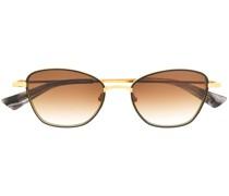 'Pulse' Sonnenbrille