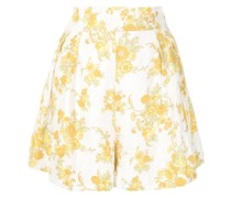 Ondine Shorts