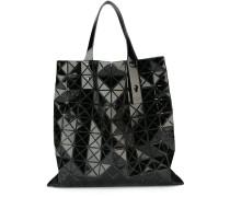 - 'Prism-1' Handtasche - women - PVC