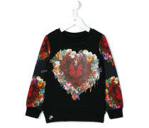 'Dreamin Gal' Sweatshirt