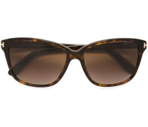 'Dana' Sonnenbrille