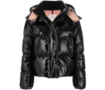 Gaura padded jacket