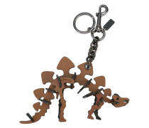 'Steggy' Schlüsselanhänger