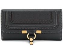 Marcie long wallet