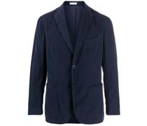 Schmales 'K-Jacket' Cordsakko