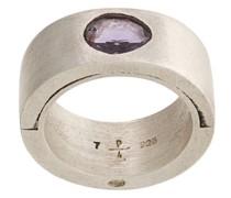 'Sistema' Ring