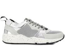 Perforierte 'Alex' Sneakers