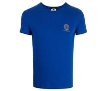 T-Shirt mit Medusa