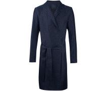 'Dress Code' Morgenmantel