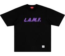 L.A.M.F T-Shirt