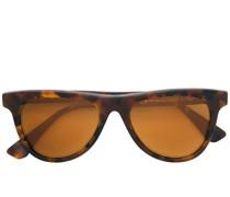 'Man Team' Sonnenbrille