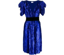 P.A.R.O.S.H. 'Goody' Kleid