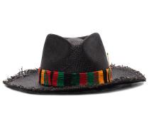 Copa Cabana Hat