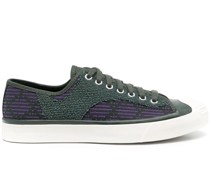 Jack Purcell Rally Patchwork-Sneakers
