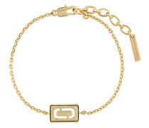 'Double J' Armband - Unavailable