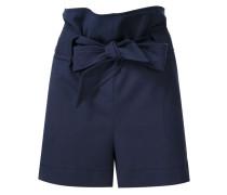 'Kung Fu' Shorts