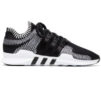 'EQT Support Adv Pk' Sneakers