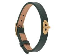 'Bayswater' Armband 10mm