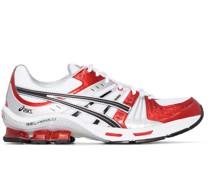 'GEL-Kinsei OG' Sneakers
