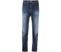 Schmale '9oz' Jeans