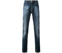 'Akio' Jeans