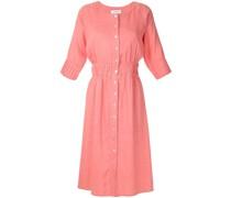 'Ylang' Kleid