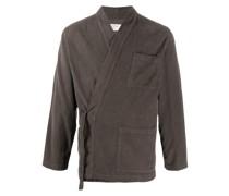 'Kyoto' Jacke im Workwear-Look