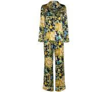 'Lila' Pyjama