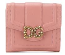 'DG Amore' Portemonnaie