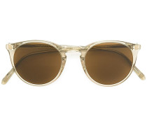 x The Row Collection 'O'Malley NYC' Sonnenbrille