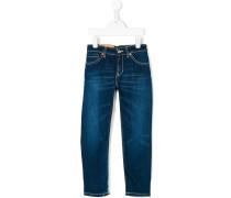 regular jeans - Unavailable