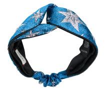 Stirnband mit Sternen