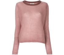 'Osuperkid' Pullover