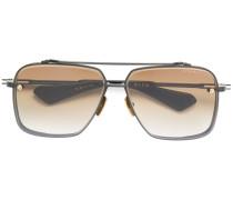 'Mach Six' Sonnenbrille